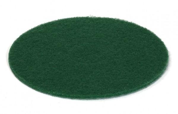 Grünes Normal-Massierpad