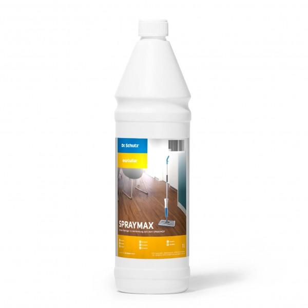 Spraymax 1 Liter